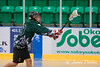 100726_Sr C Okotoks vs Calgary_0339m