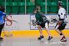 100726_Sr C Okotoks vs Calgary_0120m