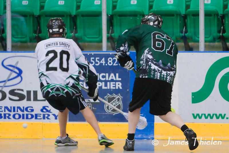 100726_Sr C Okotoks vs Calgary_0216m
