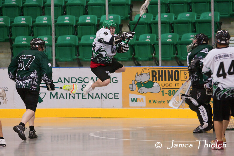100726_Sr C Okotoks vs Calgary_0198m
