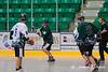 100726_Sr C Okotoks vs Calgary_0376m