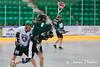 100726_Sr C Okotoks vs Calgary_0249m