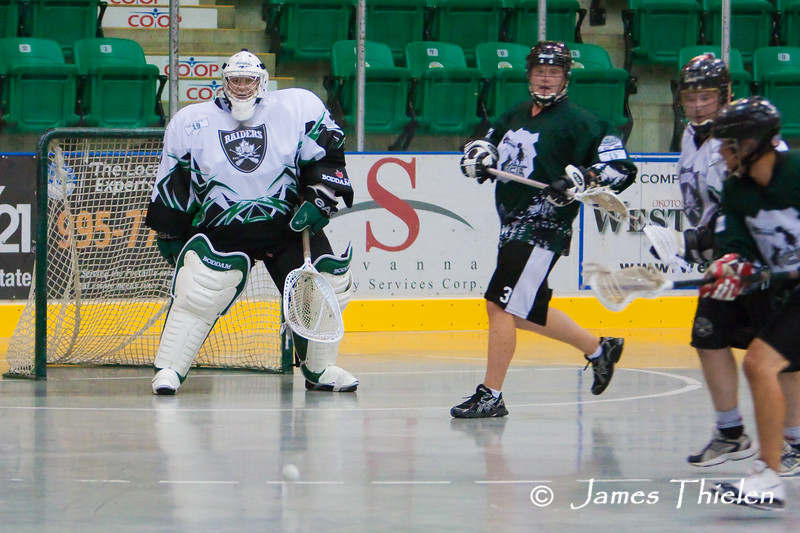 100726_Sr C Okotoks vs Calgary_0194m