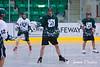 100726_Sr C Okotoks vs Calgary_0031m