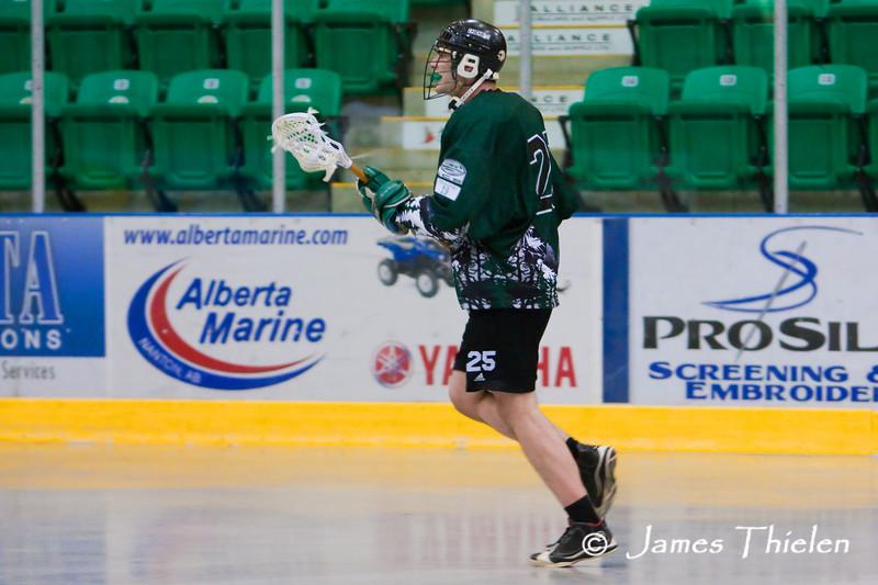 100726_Sr C Okotoks vs Calgary_0212m