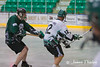 100726_Sr C Okotoks vs Calgary_0386m