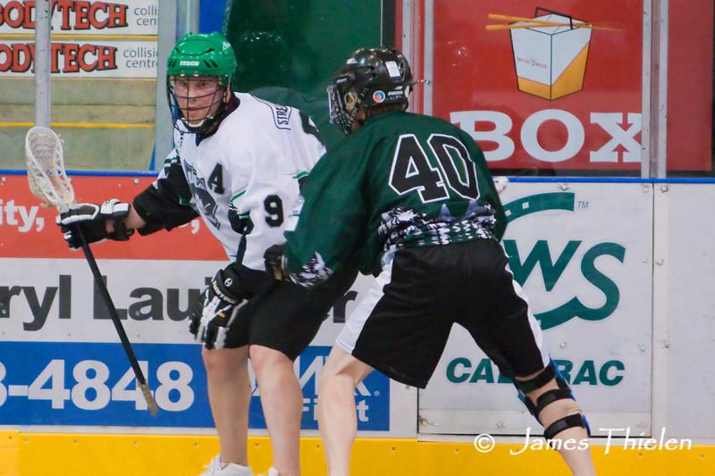 100726_Sr C Okotoks vs Calgary_0222m