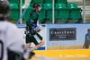 100726_Sr C Okotoks vs Calgary_0282m