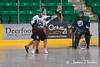 100726_Sr C Okotoks vs Calgary_0286m