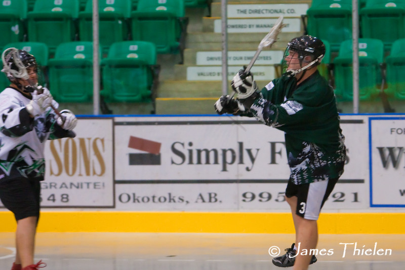 100726_Sr C Okotoks vs Calgary_0320m