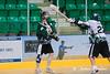 100726_Sr C Okotoks vs Calgary_0394m