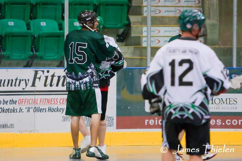 100726_Sr C Okotoks vs Calgary_0169m