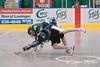 100726_Sr C Okotoks vs Calgary_0148m