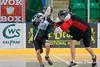 100620_Icemen vs Drillers_0042m