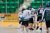 100529_Icemen vs Wranglers_0015m