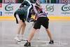 100605_Icemen vs Sabrecats1_0009m