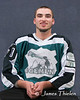 100422_Ice Icemen Teamshots_0061m