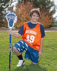 111022 Lacrosse_010