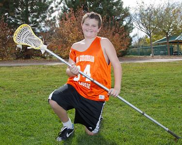 111022 Lacrosse_014