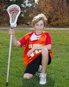 111022 Lacrosse_015