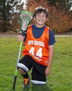 111022 Lacrosse_016