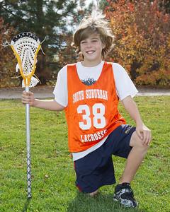 111022 Lacrosse_007