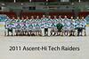 110623_Sr B Raiders_0008  logocopy