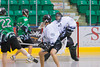 110706_Rock vs Bowmen_0022m