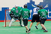 110813_IrishvsSilverbacks031m