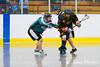 110514_Heat vs Icemen_0018m