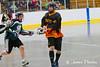 110514_Heat vs Icemen_0019m