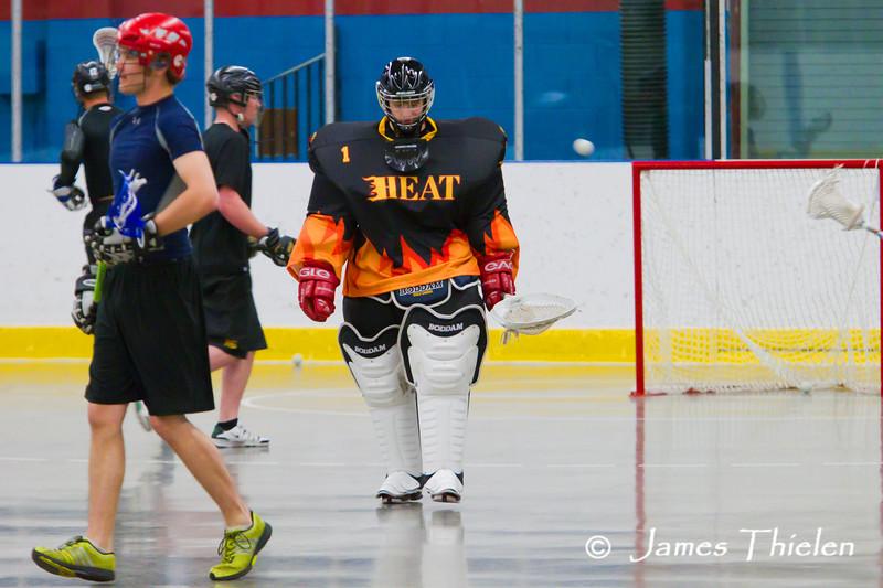 110514_Heat vs Icemen_0005m