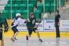 110625_Ice vs Rockies_0021m