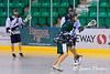 110625_Ice vs Rockies_0036m
