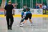 110507_Ice vs Wranglers_0033m