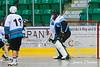 110507_Ice vs Wranglers_0037m