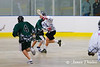 110618_Ice vs Elite_0032m