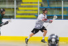 110618_Ice vs Elite_0020m