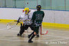 110618_Ice vs Elite_0031m