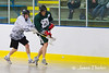 110618_Ice vs Elite_0024m