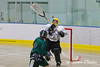 110618_Ice vs Elite_0015m