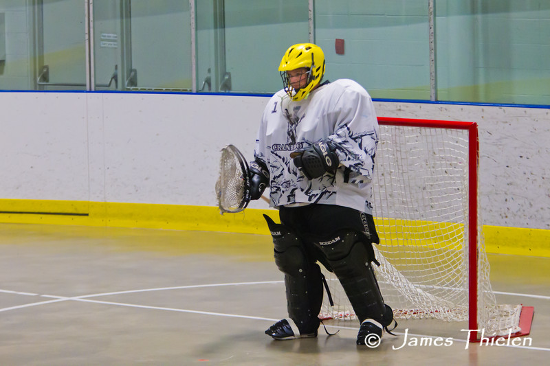 110618_Ice vs Elite_0009m