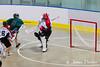 110617_Ice vs Barracudas_0009m