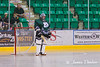 110514_Ice vs Sundevils_0018m