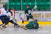 110514_Ice vs Sundevils_0007m