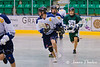 110514_Ice vs Sundevils_0027m