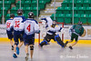 110514_Ice vs Sundevils_0028m
