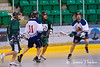 110514_Ice vs Sundevils_0006m