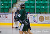 110514_Ice vs Sundevils_0012m