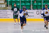 110514_Ice vs Sundevils_0026m